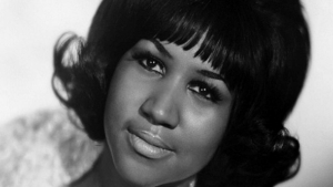 Tribute to Aretha Franklin: A Natural Legend