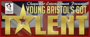 Young Bristol's Got Talent – 17th August 2019